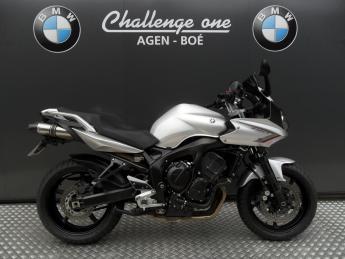 CHALLENGE ONE AGEN yamaha OCCASION MOTO CHALLENGE ONE AGEN OCCASION MOTO