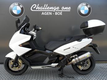 CHALLENGE ONE MOTO OCCASION AGEN CHALLENGE ONE AGEN OCCASION MOTO