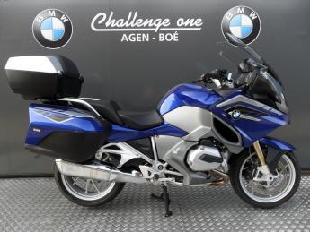 CHALLENGE ONE BMW AGEN OCCASION CHALLENGE ONE AGEN MOTO