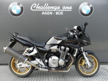 CHALLENGE ONE AGEN HONDA OCCASION MOTO CHALLENGE ONE AGEN OCCASION MOTO