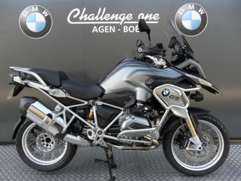 CHALLENGE ONE AGEN BMW OCCASION MOTO AGEN CHALLENGE ONE AGEN