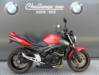 challenge one bmw agen challenge one moto occasion agen