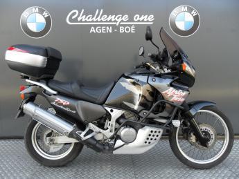 motos vendues challenge one agen concessionnaire moto bmw motorrad agen 47 toulouse 31. Black Bedroom Furniture Sets. Home Design Ideas