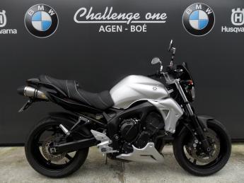 yamaha agen challenge one agen moto occasion yamaha agen challenge one