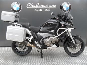 HONDA AGEN CHALLENGE ONE MOTO OCCASION CHALLENGE ONE AGEN