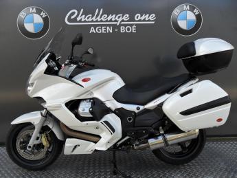 moto guzzi agen challenge one occasion moto guzzi agen occasion