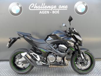 kawasaki agen challenge one agen kawasaki moto occasion