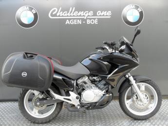 honda agen occasion challenge one agen occasion moto challenge one agen