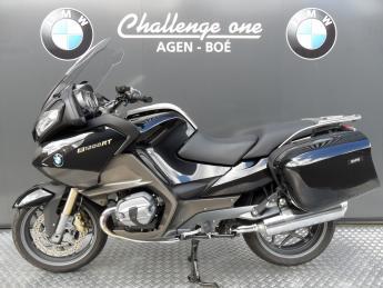 CHALLENGE ONE AGEN BMW OCCASION CHALLENGE ONE OCCASION