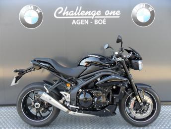 challenge one agen bmw moto occasion challenge one agen