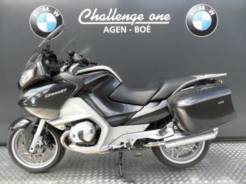 CHALLENGE ONE AGEN BMW OCCASION CHALLENGE ONE AGEN BMW