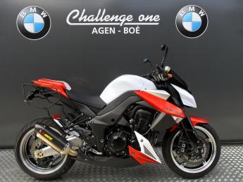kawasaki agen challenge one agen bmw agen moto occasion