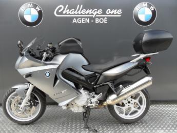 CHALLENGE ONE BMW  OCCASION CHALLENGE ONE BMW