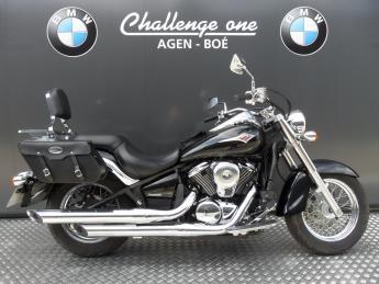 kawasaki agen challenge one agen moto occasion challenge one agen