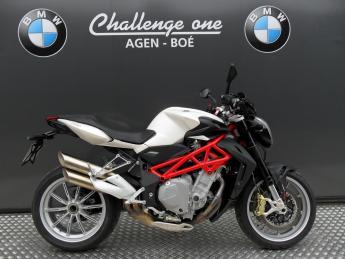 CHALLENGE ONE AGEN MV OCCASION CHALLENGE ONE MV AGUSTA AGEN