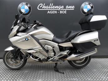 CHALLENGE ONE AGEN BMW OCCASION CHALLENGE ONE AGEN OCCASION MOTO