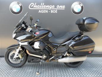 CHALLENGE ONE AGEN MOTO GUZZI OCCASION CHALLENGE ONE AGEN MOTO OCCASION