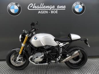 CHALLENGE ONE AGEN BMW OCCASION CHALLENGE ONE