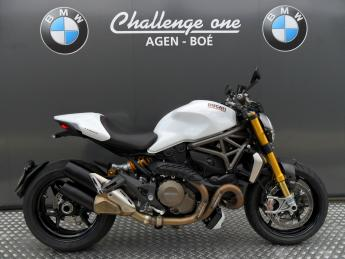 Ducati agen challenge one ducati oocasion aquitaine moto occasion agen