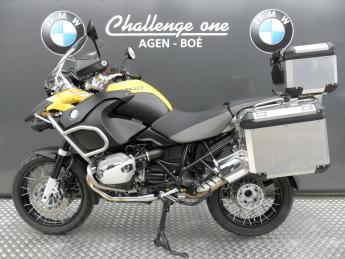 CHALLENGE ONE AGEN BMW OCCASION CHALLENGE ONE AGEN OCCASION