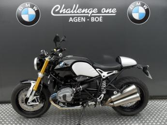 CHALLENGE ONE AGEN BMW OCCASION CHALLENGE ONE