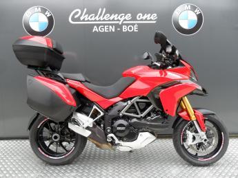 challenge one agen occasion challenge one occasion moto