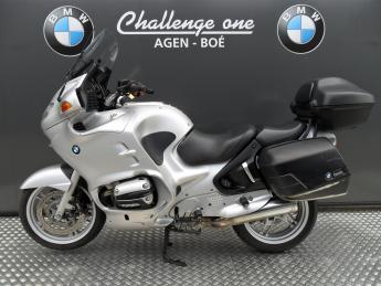 CHALLENGE ONE AGEN BMW OCCASION CHALLENGE ONE agen moto occasion