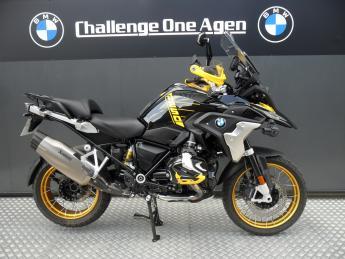 challenge one bmw agen moto occasion challenge one agen