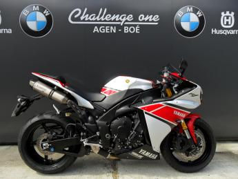 YAMAHA AGEN CHALLENGE ONE OCCASION MOTO TOUTES MARQUES