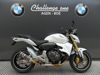 motos vendues challenge one agen concessionnaire moto. Black Bedroom Furniture Sets. Home Design Ideas