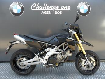 CHALLENGE ONE AGEN APRILIA OCCASION CHALLENGE ONE agen moto occasion