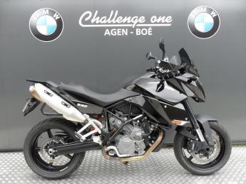 CHALLENGE ONE AGEN KTM OCCASION CHALLENGE ONE agen moto occasion