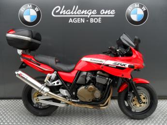 challenge one agen occasion challenge one occasion moto