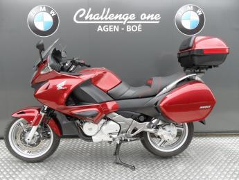 CHALLENGE ONE AGEN HONDA OCCASION CHALLENGE ONE agen moto occasion