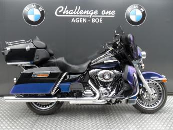 CHALLENGE ONE AGEN HARLEY DAVIDSON  OCCASION CHALLENGE ONE agen moto occasion