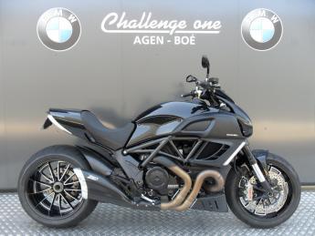 CHALLENGE ONE AGEN DUCATI OCCASION CHALLENGE ONE agen moto occasion