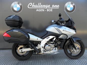 CHALLENGE ONE AGEN SUZUKI OCCASION MOTO CHALLENGE ONE AGEN OCCASION MOTO