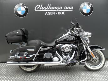 CHALLENGE ONE AGEN HARLEY DAVIDSON OCCASION MOTO CHALLENGE ONE AGEN OCCASION MOTO
