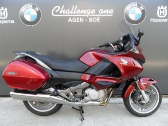 honda agen occasion challenge one agen honda occasion moto agen