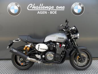 challenge one agen moto occasion challenge
