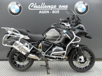 r sultats challenge one agen concessionnaire moto bmw motorrad agen 47 toulouse 31. Black Bedroom Furniture Sets. Home Design Ideas