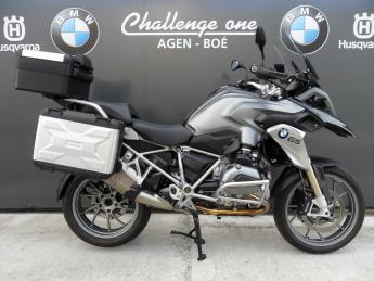 challenge one agen bmw motorrad france vo occasion moto occasion agen