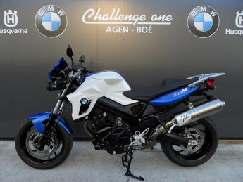 BMW OCCASION MOTO AQUITAINE AGEN CHALLENGE ONE MOTO OCCASION AGEN